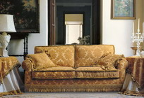 Элитная мягкая мебель сочетает в себе удобство и прекрасный внешний вид .  Диваны в стиле Прованс вы можете...