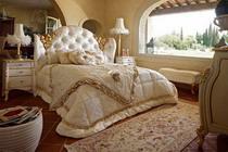 Кровати 2012, фото
